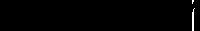 logo-infinie-m-black