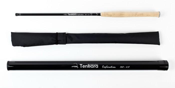TENKARA-073
