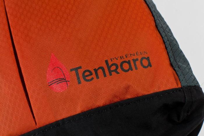 TENKARA-102