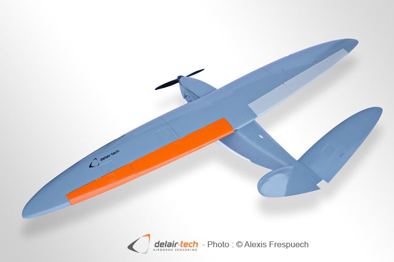DelairTech-Juin2015-011