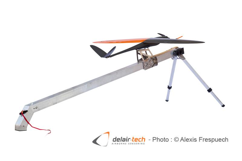 DelairTech-Juin2015-014