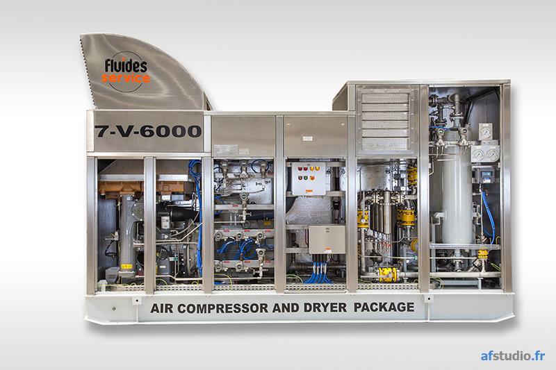 Fluides-Service-18012013-032