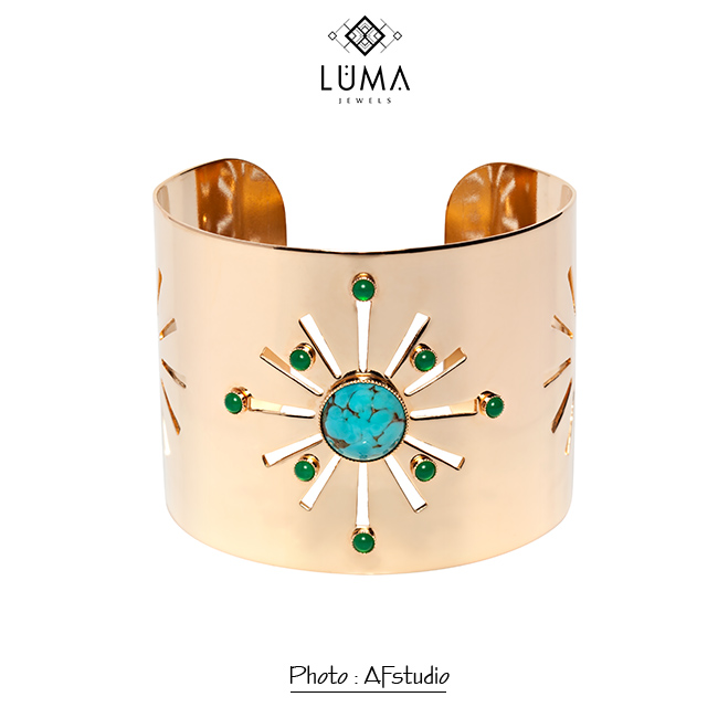 LUMA-039-montage-650