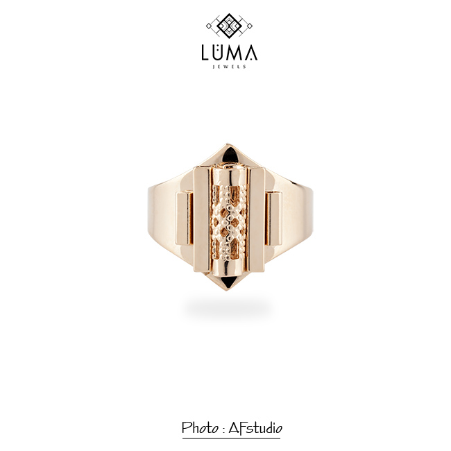 Luma-005-montage