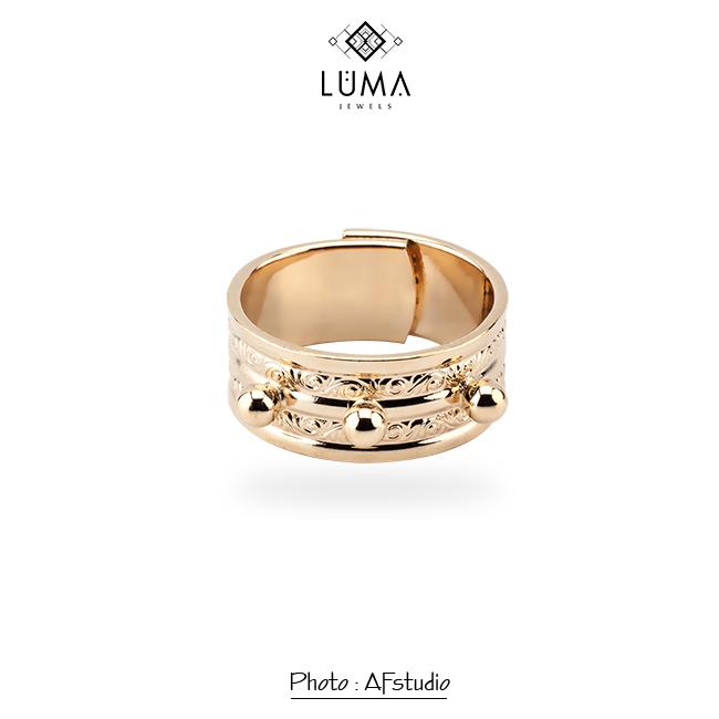 Luma-011-montage