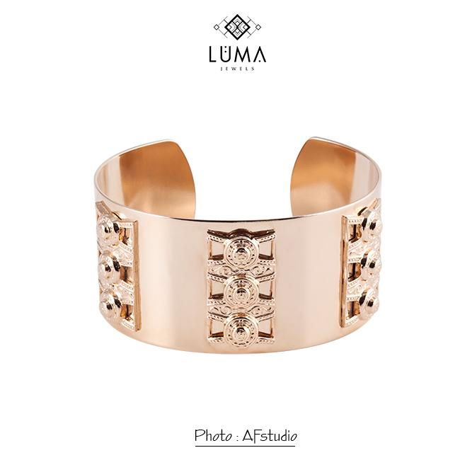 Luma-029-montage650