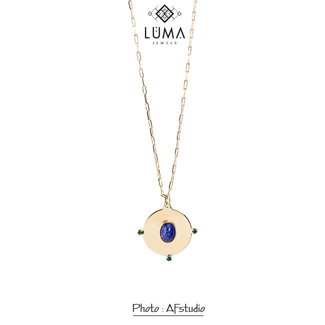 Luma-035-montage