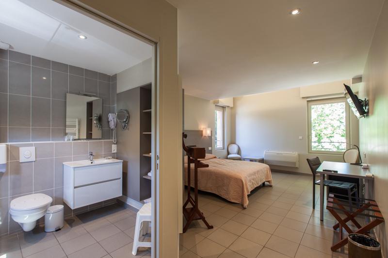 Hotel-du-Canal_124