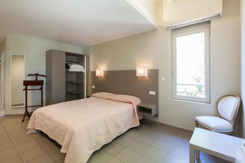 Hotel-du-Canal_130