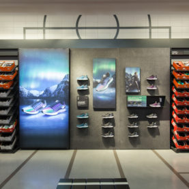 boutique nike toulouse