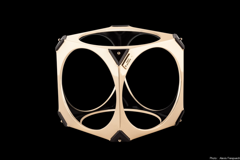 bracelet-cube_001