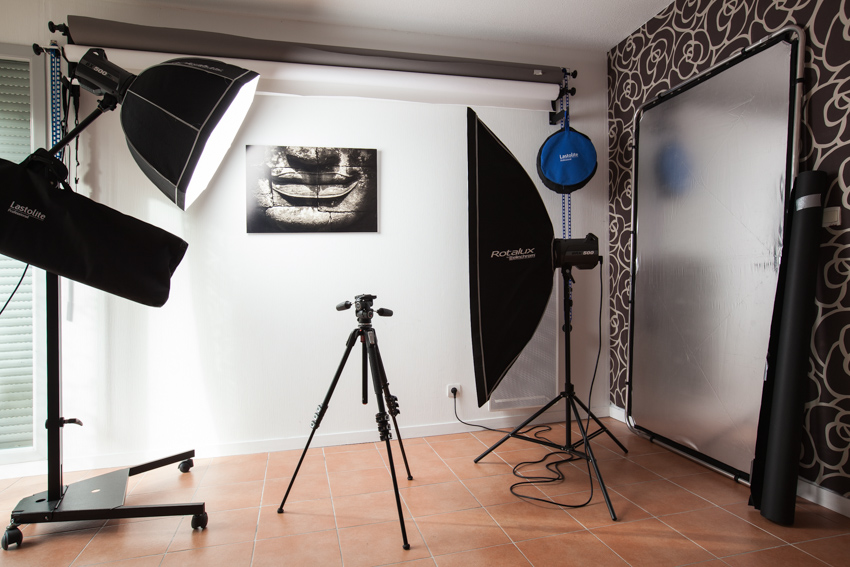 le studio photographe et studio photo toulouse photographe immobilier et packshots studio. Black Bedroom Furniture Sets. Home Design Ideas