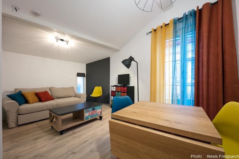 Vous Souhaitez Mettre Votre Appartement En Location Sur Une Plateforme  Telle Que AirBnb, Nous Réalisons Pour Vous Des Photos Qui Mettront En  Valeur Votre ...